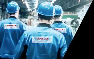 bg Unica Laundry Systems Laveuses Essoreuses